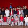 Convenio entre CMPC y Fundación Juan XXII permitirá que Colegio San Jorge continúe brindando educación de calidad a estudiantes de Laja