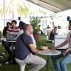 Día del Emprendimiento en Las Condes realiza su IV versión en el Parque Los Dominicos