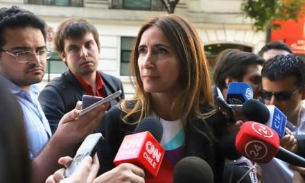 Ministerio del Medio Ambiente ingresa a la Contraloría el Plan de Descontaminación Atmosférica para las comunas de Concón, Quintero y Puchuncaví