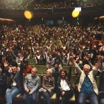 Los 10 hitos que marcaron el 2018 para el Movimiento B en Chile