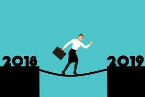 8 tendencias que se tomarán la agenda de sostenibilidad empresarial durante el 2019