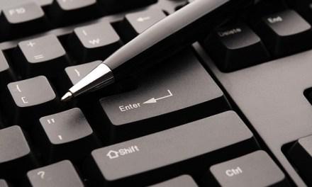 Socialab presenta Essentials, curso online que inspira a crear mejores negocios y líderes para el mundo