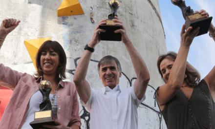 ¡Tricampeón mundial! Chile es nuevamente el mejor destino de turismo aventura en el orbe