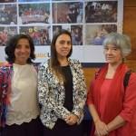 Santiago Innova y Duoc UC inician alianza de colaboración con taller de emprendimiento