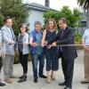 Austral Incuba inauguró nuevas dependencias y realizó ceremonia de egresados