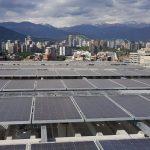 Bci presenta estrategia de medioambiente 2025