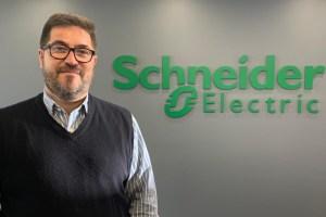 """Schneider Electric: """"Hay que entender que la diversidad en las empresas no es un concepto, sino una realidad que se debe vivir todos los días"""""""