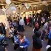 ¿Dar a conocer tus productos?, CAMCHAL abre postulaciones para Wintermarkt