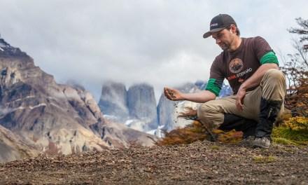 Torres del Paine se capacita en senderos sustentables