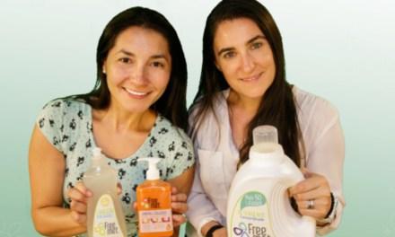 Fundadora de FreeMet es nombrada por 2º año consecutivo dentro de las 100 mujeres líderes de Chile