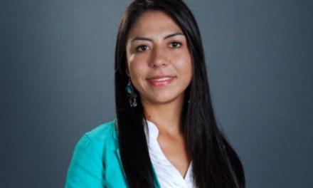 Charly.io, la plataforma inteligente para evaluar startups latinoamericanas liderada por una mujer