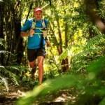 Parque Nacional Puyehue celebra su segundo Puyehue Trail Fest