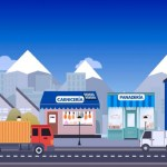 Servicio de asesoría energética gratuita para la micro, pequeña y mediana empresa