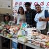 Movidos x Chile: La plataforma que canaliza la ayuda de norte a sur
