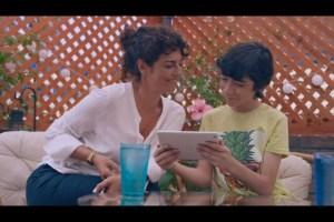 Google y Brave UP! celebran el Día de Internet Seguro promoviendo buenos hábitos digitales para niños, niñas y toda la familia