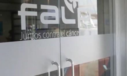 Acuerdo de cooperación entre Fundación Arturo López Pérez y SKY entregará viajes gratis a pacientes oncológicos de regiones y escasos recursos