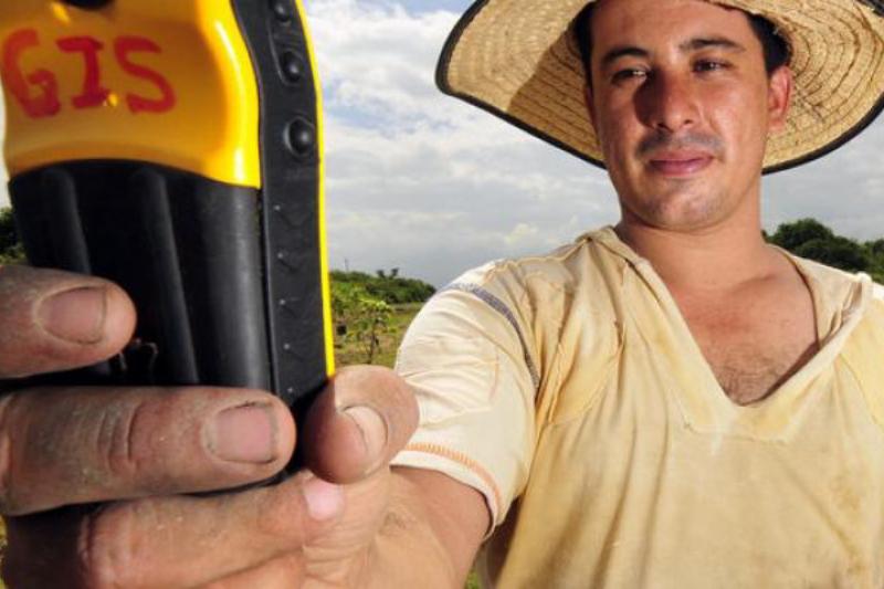 Abiertas las candidaturas para los premios a la Acción Mundial sobre el Clima