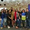 El caso Natura: Se fortalece la integración laboral de los venezolanos en el sector privado de Chile