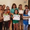 Fundación Complementa: Mujeres por la inclusión del síndrome de Down