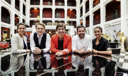 RiiSE: el nuevo programa de compromiso con la diversidad y la inclusión de la cadena hotelera Accor