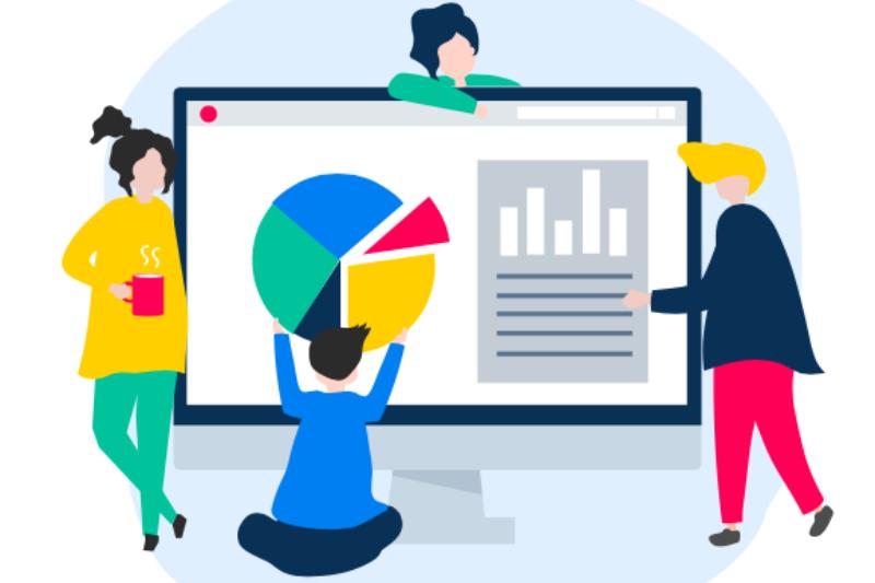 Cotalker, la plataforma líder para la transformación digital de las empresas