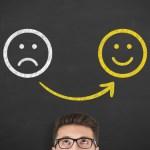 Qué es y cómo conseguir la felicidad laboral
