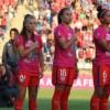 El 2019 será el año en que el fútbol femenino debe dar pasos gigantes en igualdad de género