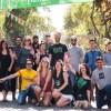 """""""Cambiemos el mundo comiendo"""" será el motor de Festival Latinoamericano de cocina ÑAM 2019"""