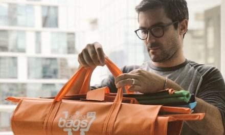 Denda: El e-commerce de productos innovadores y sostenibles que llegan a la puerta de tu casa