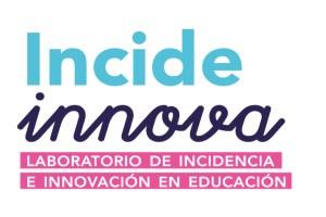 Invitan a jóvenes a participar en programa para incidir en los cambios educativos a través de la innovación