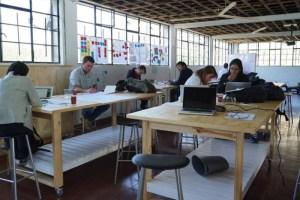 Socialab: Los temas país que necesitan innovación para impactar este 2019