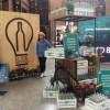 Elige Vidrio y MásDeco juntos por el medioambiente