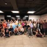 MoV App: la plataforma digital que convierte tu forma de moverte en donación