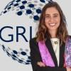 """Andrea Pradilla, directora GRI Hispanoamérica: """"Es muy importante que las PYMES se sumen al compromiso de trabajar por una economía global sostenible"""""""