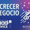 """Espacio Food & Service anuncia por tercer año consecutivo el concurso """"haz crecer tu negocio"""""""