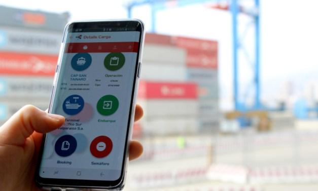 Valparaíso es el único puerto destacado en inédito estudio sobre innovación en Latinoamérica