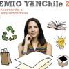 YAN Chile abrió convocatoria para emprendedores sociales jóvenes