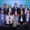 Proyecto Chileno – Suizo para eficiencia hídrica presentó sus impactos de ahorro de agua en sector privado
