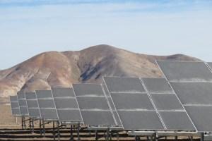 Plantean reconversión de termoeléctricas a carbón gracias energías renovables