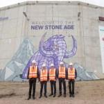 Siemens Gamesa pone en marcha su innovadora instalación de almacenamiento de energía