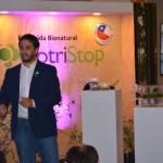 Botristop: el biopesticida natural hecho en base a ingredientes del Quillay