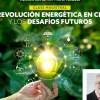 Máximo Pacheco abordará los desafíos futuros en torno a 'La revolución energética en Chile' en la U. Central