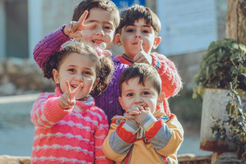 Niños chilenos sufren la peor salud mental del mundo: ¿Cómo podemos mejorar esta situación?