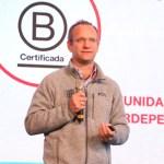 Corfo destina 20 millones de pesos para Certificación B de Pymes del Biobío