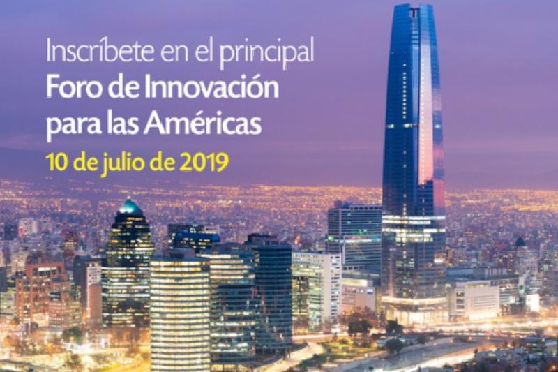 Chile será sede del principal foro dedicado a la innovación del turismo en las Américas