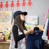 Coaniquem inaugura nueva Tienda Solidaria en Santiago
