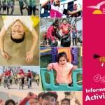 Fundación Arcor presenta informe anual de actividades del 2018