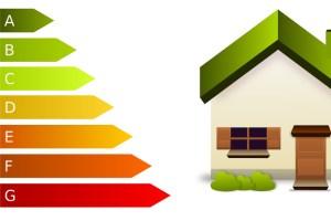 Ley de Eficiencia Energética: Incorporación de la Calificación Energética de Viviendas será obligatoria