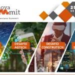 Cuatro Multinacionales Impulsan Simultáneamente el Corporate Venture a través de Desafíos de Innovación Sustentables