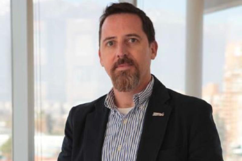 Chile a la espera de innovación: ¿qué hacemos?